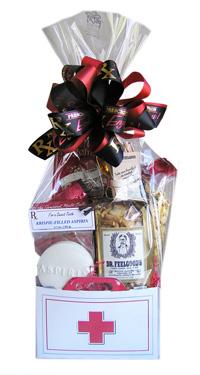 birthday gift baskets get well gift baskets